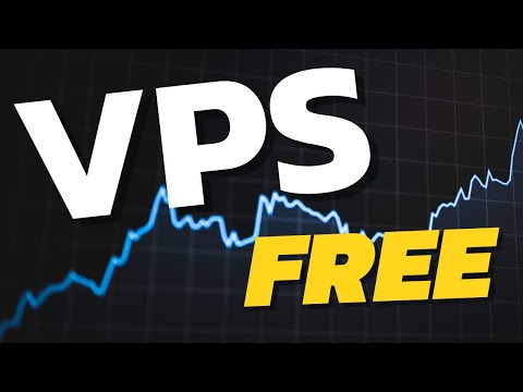 ขอ-vps-จาก-exness-สำหรับ-ea