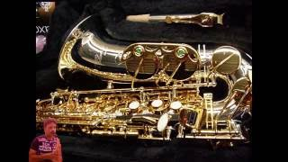 #23:- Awarapan Banjarapan | K.K.| Instrumental | Best Saxophone Cover | HD Quality