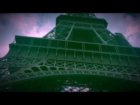 La Tour Eiffel Trip