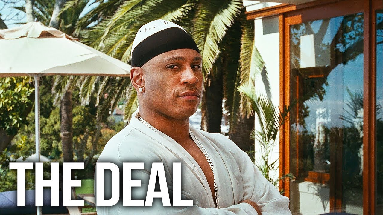 Download The Deal | Romance | LL Cool J | Comedy | Free Full Movie