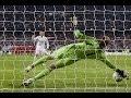 Manuel Neuer  ::  Great Saves  ::  2008 - 2013 | HD
