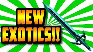 *EPIC* BRAND NEW ELECTRICITY BUNDLE!! [UPDATE] (ROBLOX ASSASSIN)
