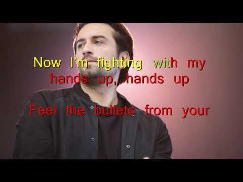 Dotan Numb Lyrics