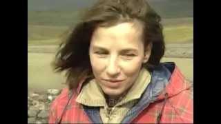 Making Of | Event-Film: The Secret | Condor Films AG | mit Meret Becker
