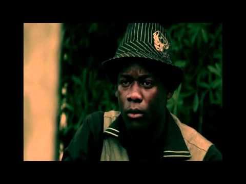 romane simon feature film teaser trailer