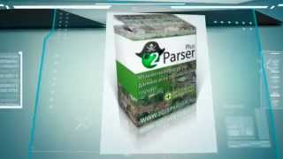 Parser2Gis Купить базу 2gis, yandex, linkedin, twitter (parser, grabber, scraping, crawler)