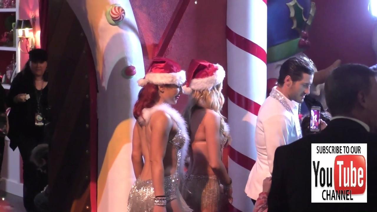 Youtube Lindsay Arnold naked (86 photo), Pussy, Paparazzi, Boobs, lingerie 2018