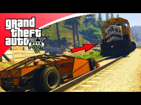 GTA V Online - DE BESTE BODYGUARD ! (GTA 5 Multiplayer #80)
