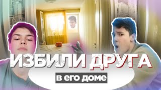 ПРОВЕРКА ЛАЙФХАКОВ из ТИК ТОКА | aka ПРОСТЫЕ РЕЦЕПТЫ
