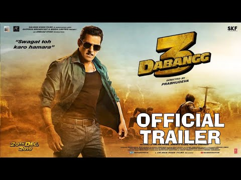 dabangg-3-teaser-out-now,-salman-khan,-sonkashi-sinha,-prabhu-deva,-dabangg-3-movie-trailer