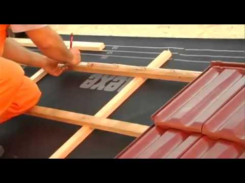 Osmancık çorum çatı ustası yunus dikici