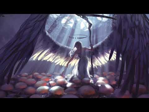 Damned Anthem - Final Countdown mp3 indir