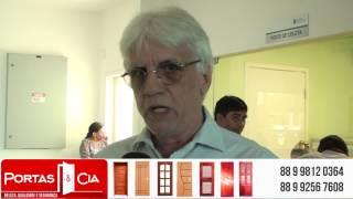Zé Juarez só demitirá ex-prefeito Otacílio apôs transitado e julgado