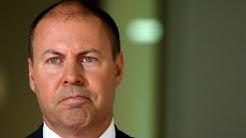Australian economy takes $4 billion hit each week