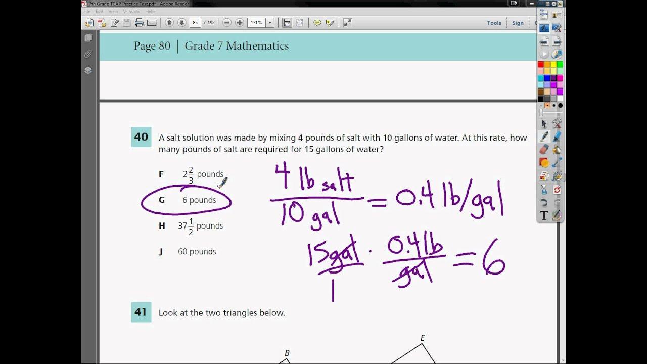 8th grade reading activities online