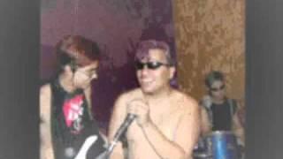 Esmegma Punk Askeroso Chile
