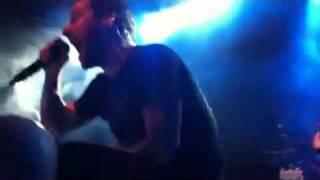 Donots - Jaded @ JAK 2011