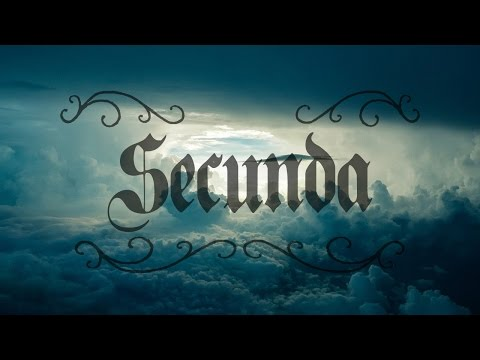 Jeremy Soule (Skyrim) — Secunda [Extended] (With wind)