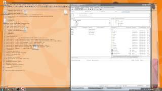 [Webserver][TUT] Owncloud ganz einfach installieren