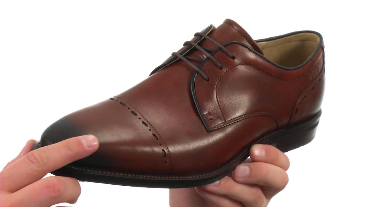 ecco cairo plain toe for sale   OFF43% Discounts d872514711d
