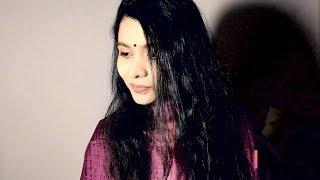 Jaana Ve Jaana Ve Female Cover - Aksar 2 | Arijit Singh, Mithoon | Zareen Khan, Abhinav