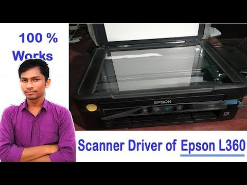 epson-l360-scanner-driver-download-and-install-step-by-step-in-hindi-|-install-epson-l360-scanner