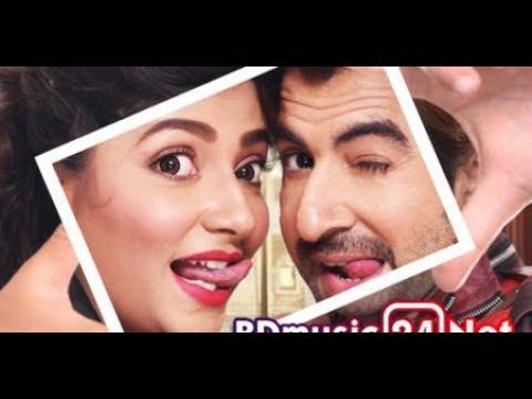 Jeet Old Kolkata Bengali Bangla Full HD Movie 2017