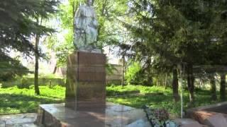 Два уроки української літератури у Скалатській школі
