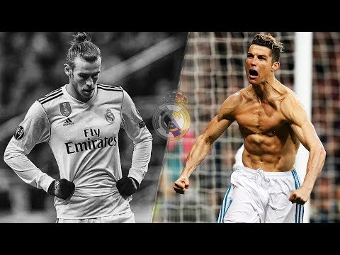 Top 5 Real Madrid Most Heartbreaking Moments With Happy Ending | HD