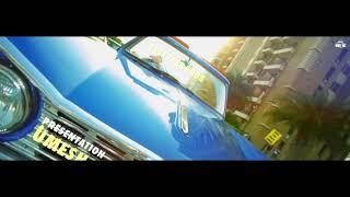 Akh_ De_ishare_ full video _-_Rii goldboy __latest punjabi sOng __we on love ..friends..Rabi