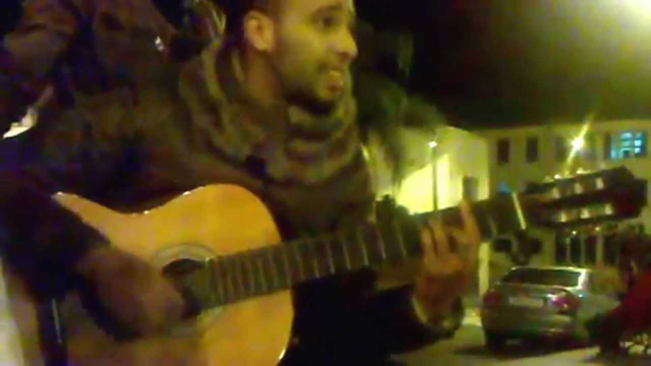 MUSIC LHBIBI MALO GOLO TÉLÉCHARGER