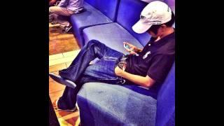 [[Mrr Leang]] Ringtone Funky NaWaii Team Khmer 2Q15