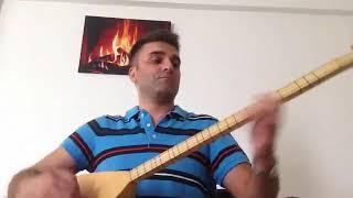 YOH YOH - KUL AHMET - BURCU GÜNEŞ - BAĞLAMA - ÜMİT KOÇ