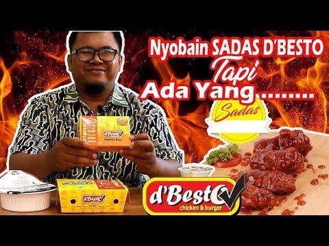 [review]-nyobain-ayam-sadas-d'besto-pekanbaru