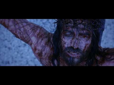 divina-voluntad-|-cruz-adorada