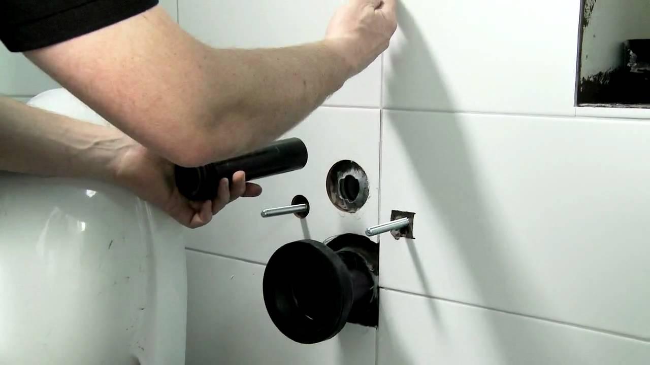 ansluta slang till badrum handfat krok upp ordbok Urban