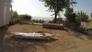 Camping Val Saline  2016