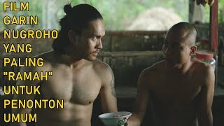 Review Kucumbu Tubuh Indahku, Drama yang Sukses Meresap Sampai Kalbu - Cine Crib Vol. 246
