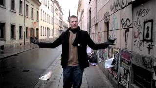 Ballade vom Angenehmen Leben (3-Groschen-Oper)