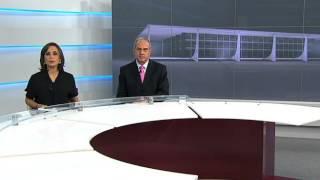STF mantém indiciamento do governador de Minas Gerais, Fernando Pimentel