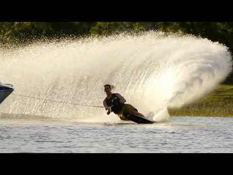Waterski rental - Welcome to 2020