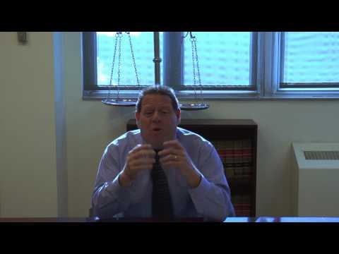 About White Plains Criminal Lawyer Darren DeUrso