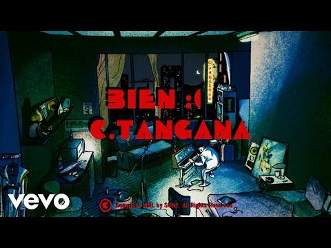 Смотреть клип C. Tangana - Bien