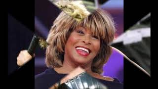 Vida pessoal Tina Turner