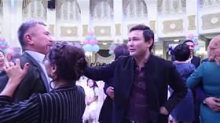 Кымбатым Султан Садыралиев ТАМАДАЛАР ОРДОСУ 0772 263 463