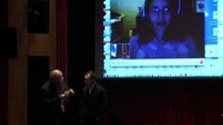 Bruce Kalver Skype Magic