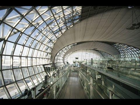 تعطل حركة الملاحة في مطار بنيويورك لساعتين  - نشر قبل 3 ساعة
