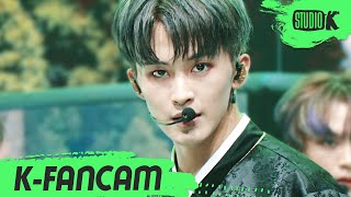 [K-Fancam] NCT127 마크 '영웅(英雄; Kick It)' (NCT127 MARK Fancam) …
