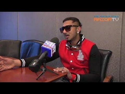 Download Brown Rang beats Gangnam Style (Yo! Yo! Honey Singh pt 2)
