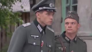 Фильмы о войне 1941 45 Про Фронт Военные фильмы про боевые действия смотреть